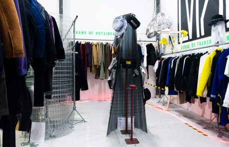 spazio 38 showroom 4