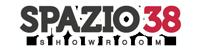 SPAZIO38 Logo
